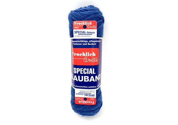 Blauband 43 50g