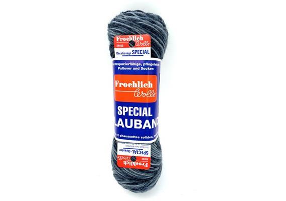 Blauband Classico 7445 50g