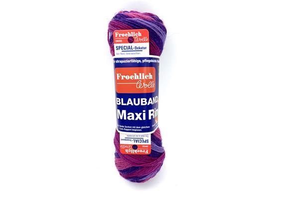 Blauband Maxi Ringel 7704 50g