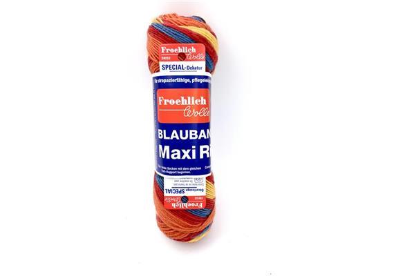 Blauband Maxi Ringel 7706 50g