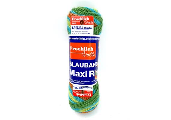 Blauband Maxi Ringel 7707 50g