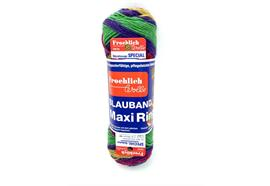 Blauband Maxi Ringel 7723 50g