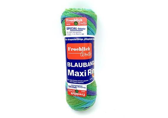 Blauband Maxi Ringel 7727 50g