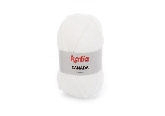 Canada 001 100g