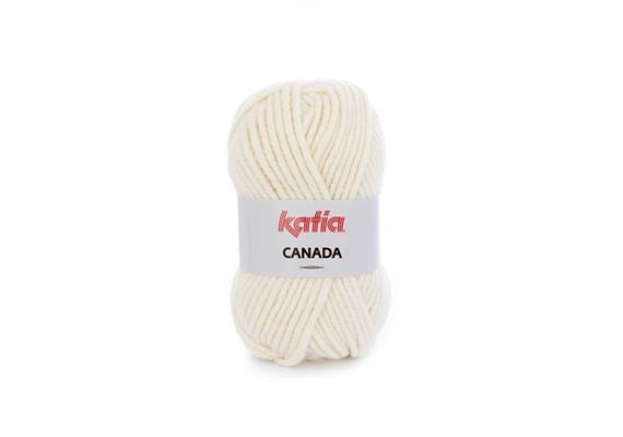 Canada 003 100g