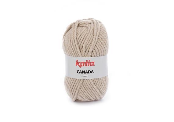 Canada 006 100g