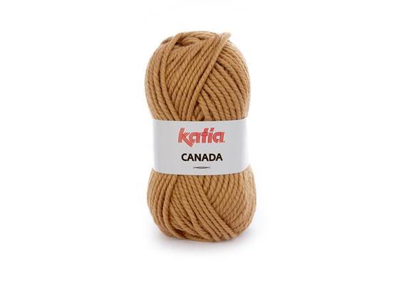 Canada 043 100g