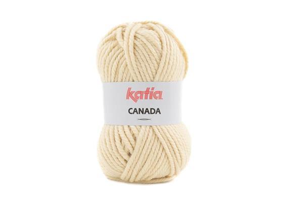 Canada 047 100g
