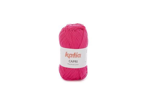 Capri 82115 50g