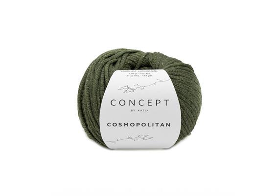 Cosmopolitan 71 50g