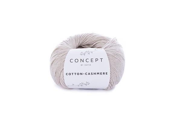 Cotton Cashmere 54 50g