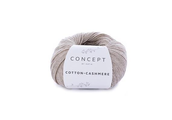 Cotton Cashmere 55 50g