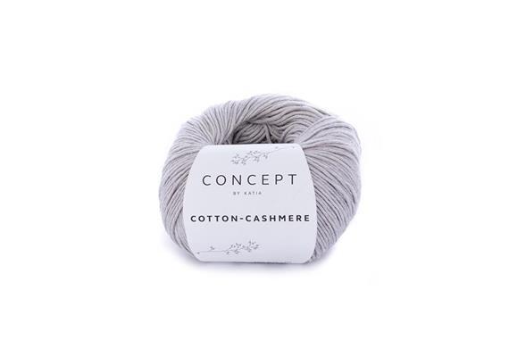 Cotton Cashmere 56 50g