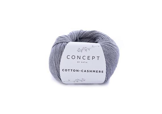 Cotton Cashmere 59 50g