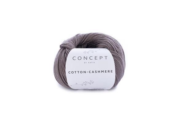 Cotton Cashmere 60 50g