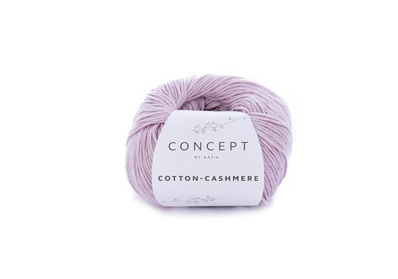 Cotton Cashmere 64 50g