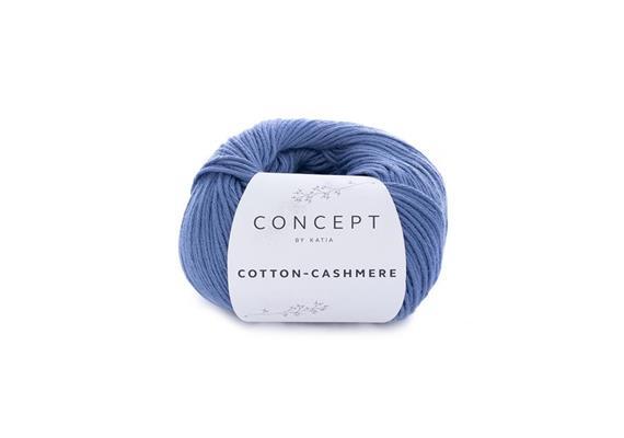 Cotton Cashmere 65 50g