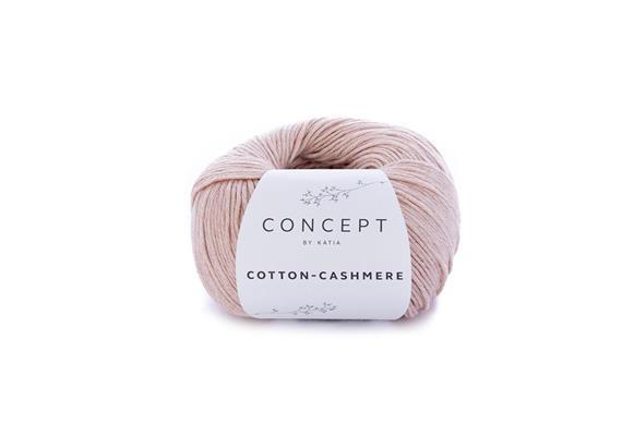 Cotton Cashmere 66 50g