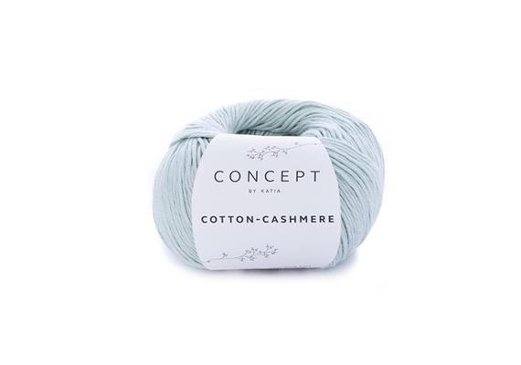 Cotton Cashmere 67 50g