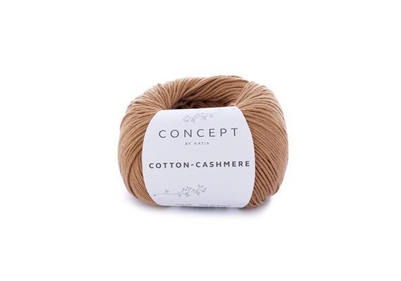 Cotton Cashmere 70 50g