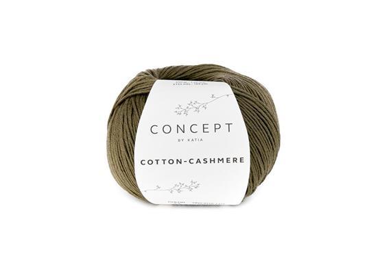 Cotton Cashmere 71 50g
