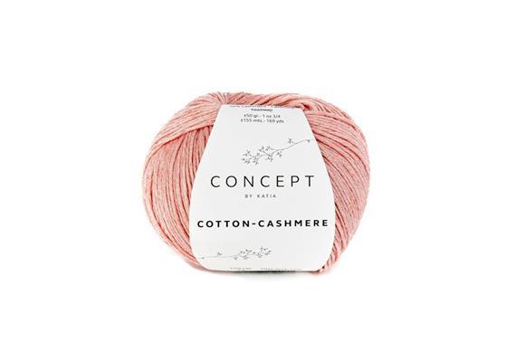 Cotton Cashmere 72 50g