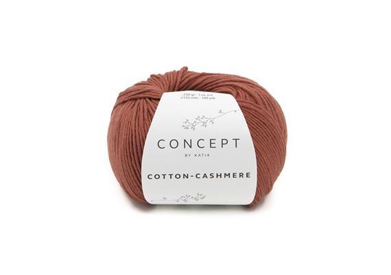 Cotton Cashmere 74 50g
