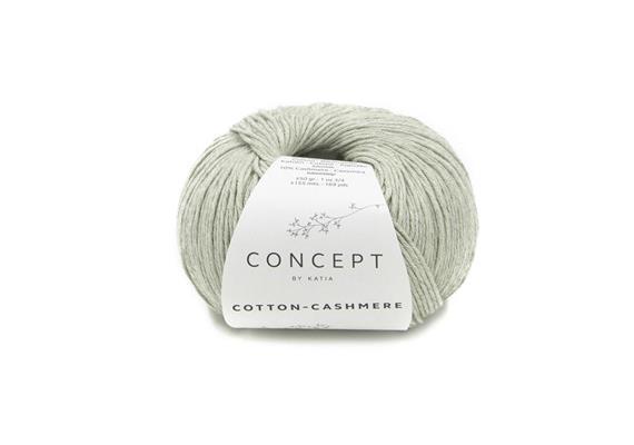 Cotton Cashmere 77 50g