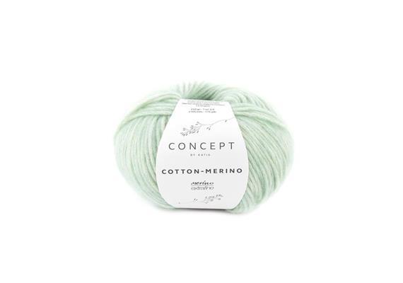Cotton-Merino 132 50g
