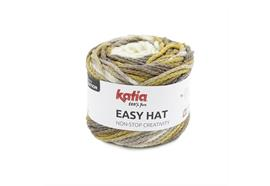 Easy Hat 500 100g