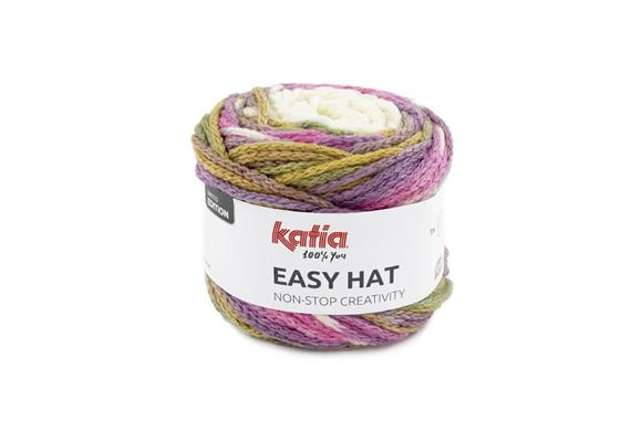 Easy Hat 501 100g