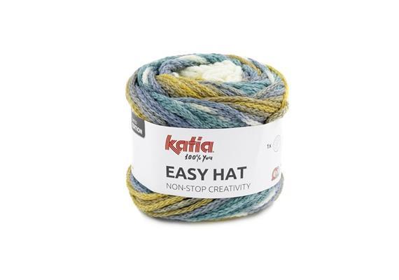 Easy Hat 502 100g
