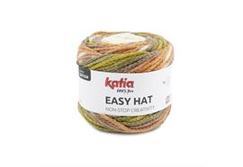 Easy Hat 503 100g