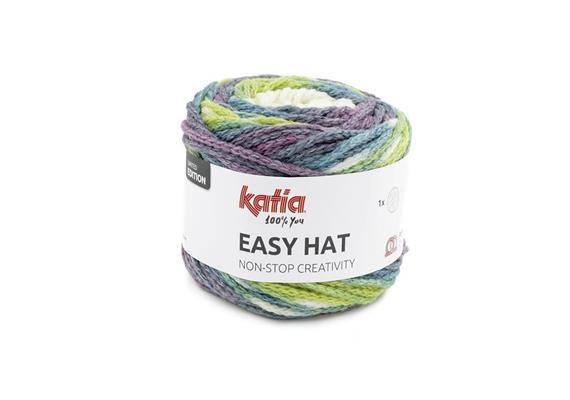 Easy Hat 504 100g