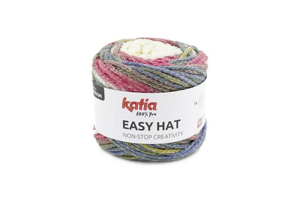 Easy Hat 505 100g