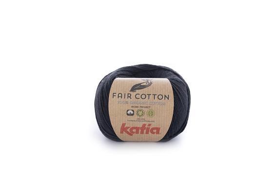 Fair Cotton 02 50g