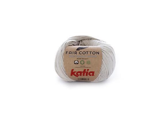 Fair Cotton 11 50g