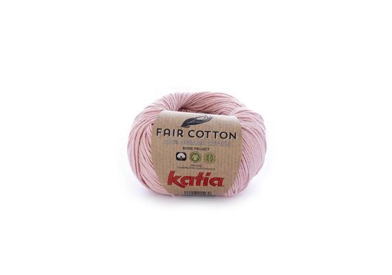 Fair Cotton 13 50g