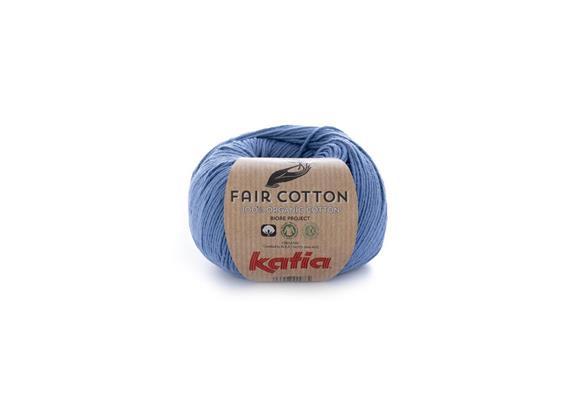 Fair Cotton 18 50g