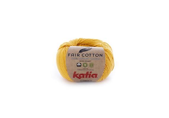 Fair Cotton 20 50g