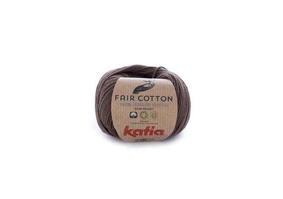 Fair Cotton 25 50g