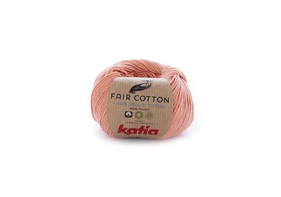 Fair Cotton 28 50g