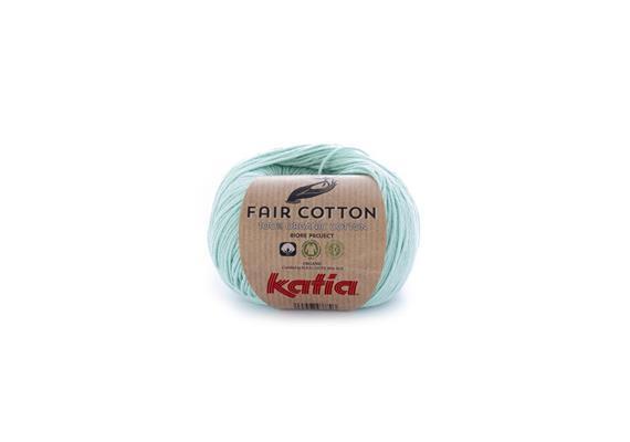 Fair Cotton 29 50g