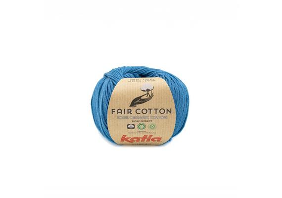 Fair Cotton 38 50g