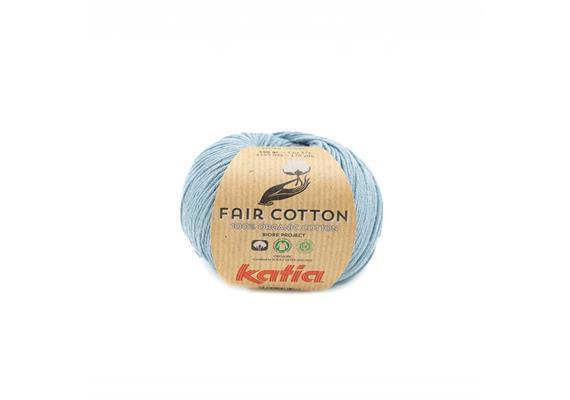 Fair Cotton 41 50g
