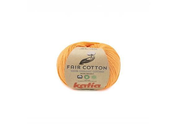 Fair Cotton 43 50g