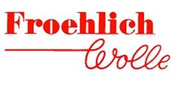 Froehlich