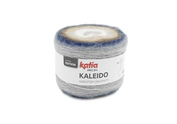 Kaleido 301 150g