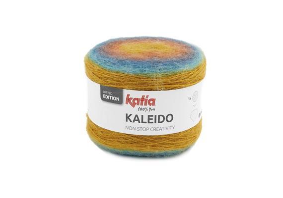 Kaleido 305 150g