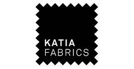 Katia Fabrics Stoffe